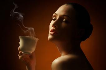 El café: un aliado de la belleza y la estética
