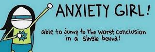worrying stress Psalm46:10