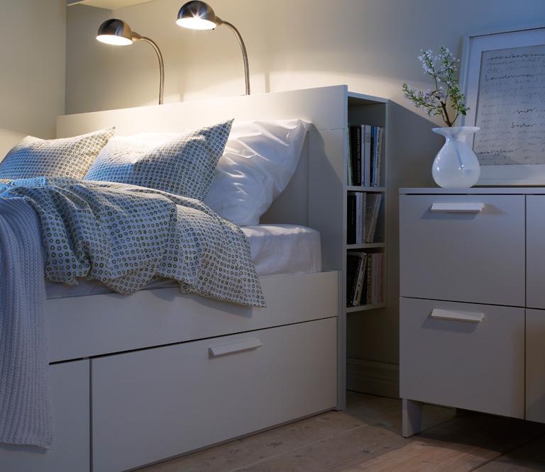 sofia och livet oktober 2013. Black Bedroom Furniture Sets. Home Design Ideas