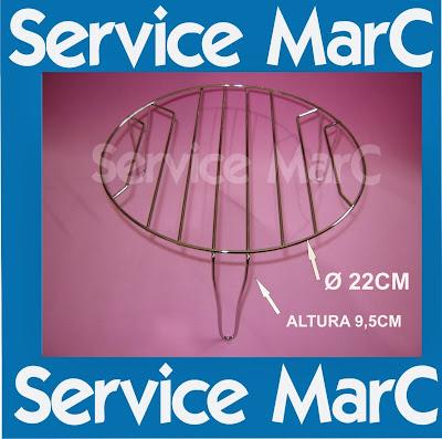 Service de microondas whirlpool