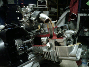Jasa Engine Cutting