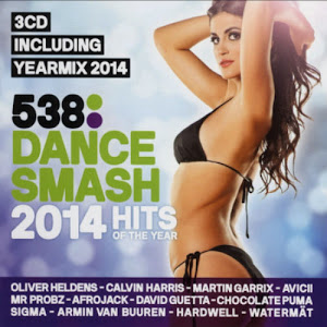 59cc2d41ec75535bb30c9c7559fa3b4d Download – 538 Dance Smash Hits Of The Year 2014