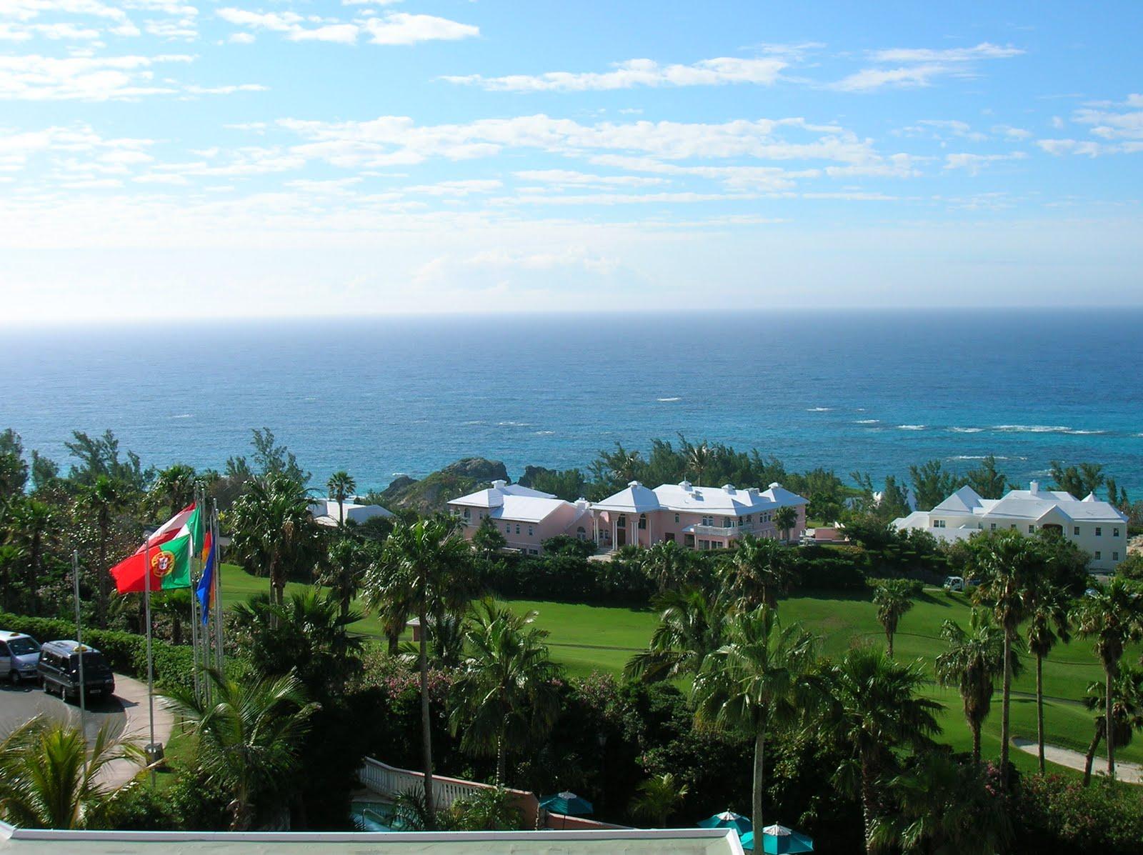 World Inspirations Past Trips Bermuda - Trips to bermuda