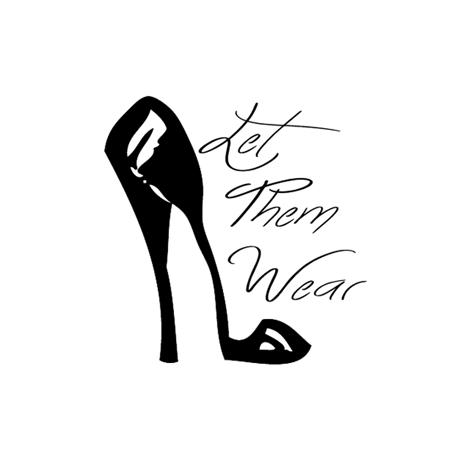 LetThemWear -  subiektywnie o modzie i stylu życia, praktycznie o zakupach i pielęgnacji.