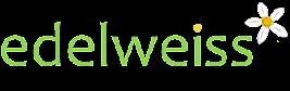 Edelweiss + Member
