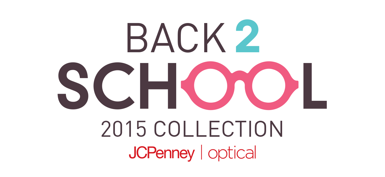 Back 2 School With JCPenney Optical Enter To Win On The PicMyKidContest