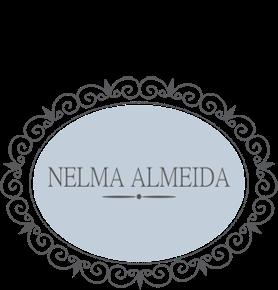 Ateliê Nelma Almeida