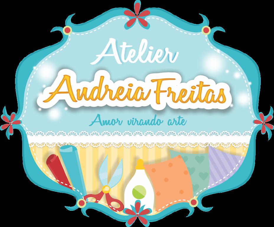 Atelier Andreia Freitas