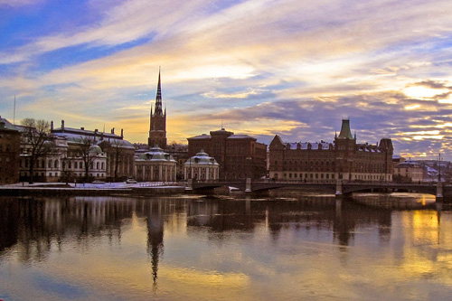 Pictures Top 10 Places To Visit In Sweden Amazing Funny Beautiful Nature Travel And Much
