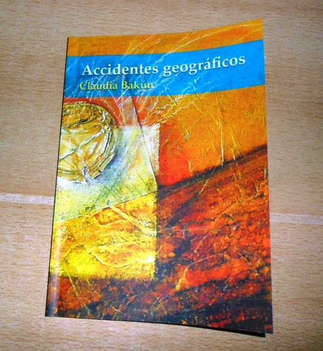"""Accidentes geográficos"""