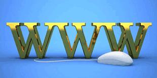 "Beberapa Layanan Internet yang Wajib Ganti di ""Password"""