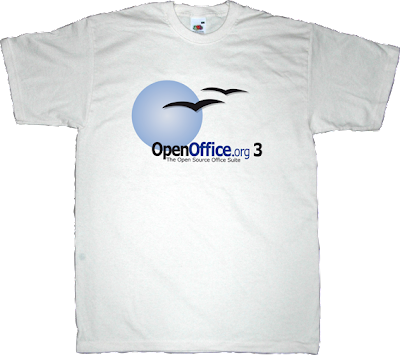 oracle open source internet 2.0 t-shirt ephemeral-t-shirts