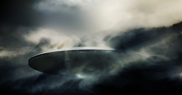 Το «υπερδιαστημόπλοιο» που… έκοψε η NASA σε ζωντανή μετάδοση!