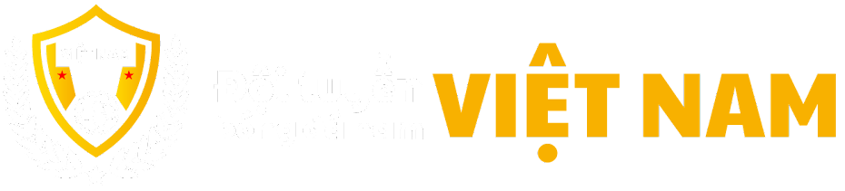 Vietnam National Football team
