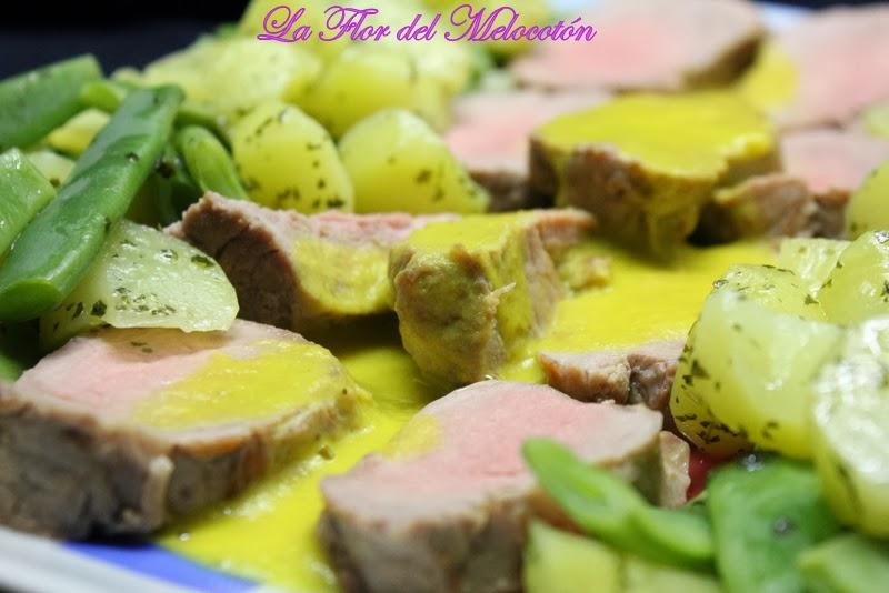 http://laflordelmelocoton.blogspot.com.es/2014/02/solomillo-la-salsa-de-naranja-y-canela.html