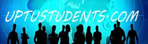 UPTU STUDENTS