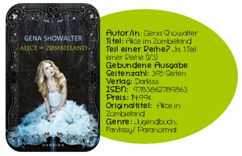 http://www.amazon.de/Alice-im-Zombieland-Gena-Showalter/dp/3862789861/ref=sr_1_1?ie=UTF8&qid=1397391344&sr=8-1&keywords=Alice+im+Zombieland