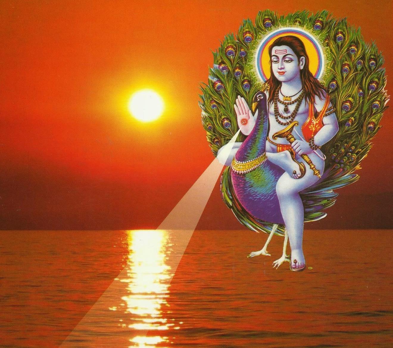 Lord Narasimha Miracles Images Photos Wallpapers Hd 2018: HiNDU GOD: BABA BALAKNATH