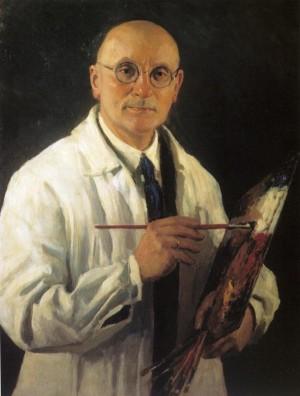 Dr Ameer Youssef Webpage