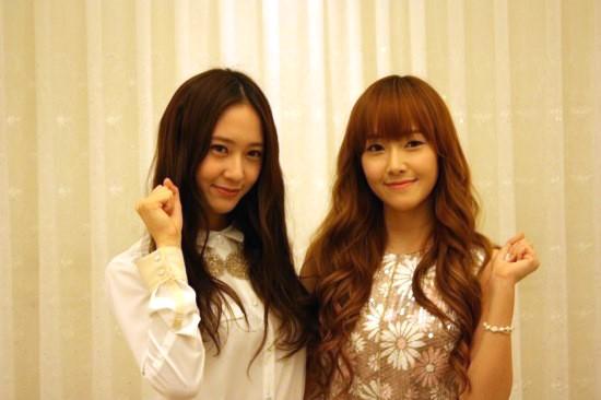 Girls' Generation   소녀시대   SNSD   V39