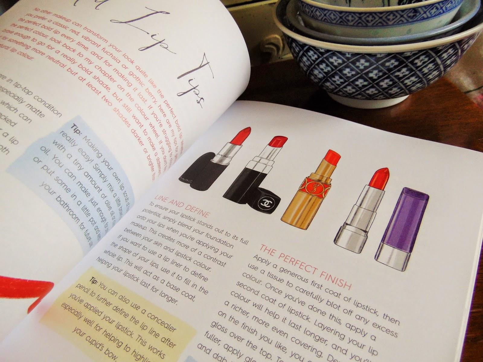 fleur de force the glam guide review