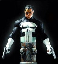 The Punisher 2004 Film Review (Bust Product)