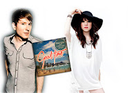 Chord Guitar Owl City feat Carly Rae Jepsen - Good Time