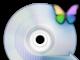 EZ CD Audio Converter 2.1.1 Build 1 Full Version