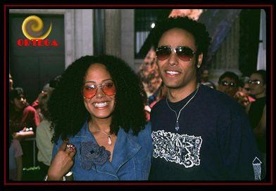 Cree summer married beauty and women s lifestyle blog natural