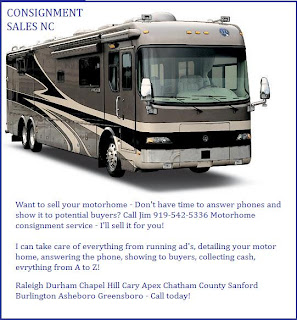 Motorhomes For Sale Raleigh Nc With Original Styles In