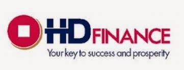 lowongan-kerja-hd-finance-medan-juni-2014