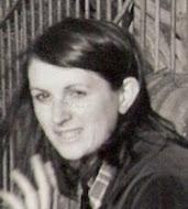 Sue Spicer