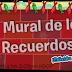 El Mural de los Recuerdos: Fiestas de Navidad