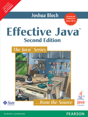 Effective Java 2nd Edition Pdf Download