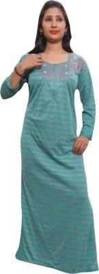 http://www.flipkart.com/indiatrendzs-women-s-nighty/p/itmeerdyeypj3ddp?pid=NDNEERDYEVFXSZBC
