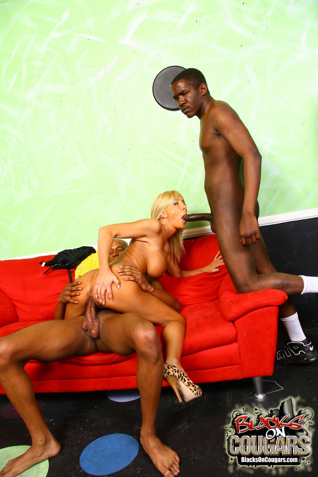 porno-erotika-negri
