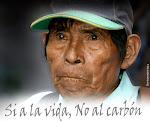 Toma Conciencia!!!