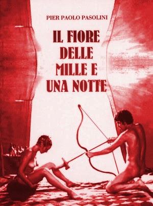 Il Fiore delle Mille e Una Notte - http://clipcinema.blogspot.it