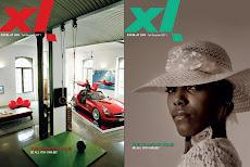 Xl Gallery