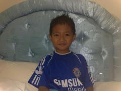 Arief Muzzafar