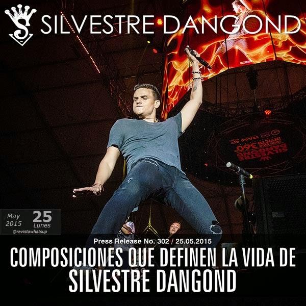 Composiciones-definen-vida-SILVESTRE-DANGOND