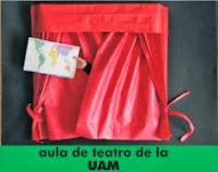 Teatro UAM, Literaturas Hispánicas