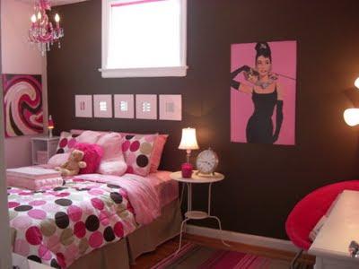 imagenes dormitorios juveniles poco espacio - 8 Ideas para decorar dormitorios pequeños Decoesfera