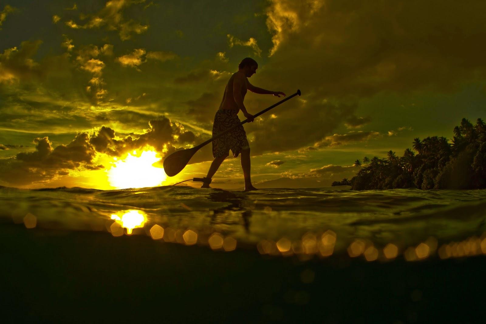 Juan Bacagiani fotografo surf%2B(3)