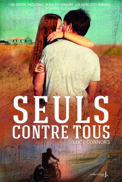 http://www.unbrindelecture.com/2015/02/seuls-contre-tous-tome-1-de-lucy-connors.html