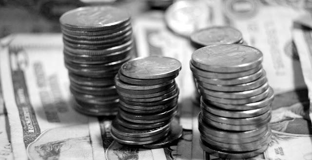 Impuestos directos e indirectos en Derecho tributario