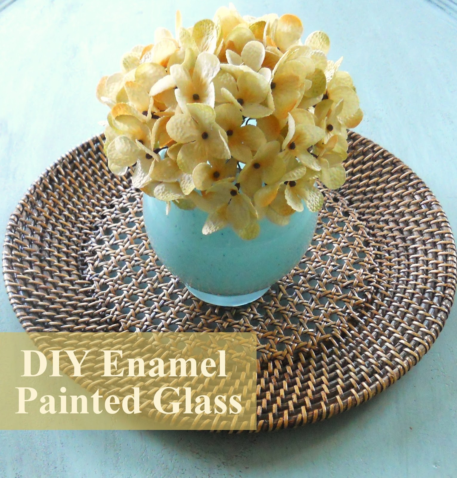 diy-enamel-painted-glass