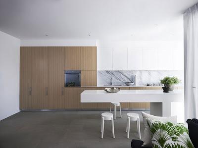 Desain Interior Ruang yang Menawan | Sumber Gambar : images.google.com