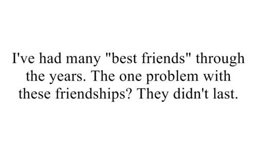 Best Friend Quotes When Sad : Betrayal in friendship sad images pictures becuo