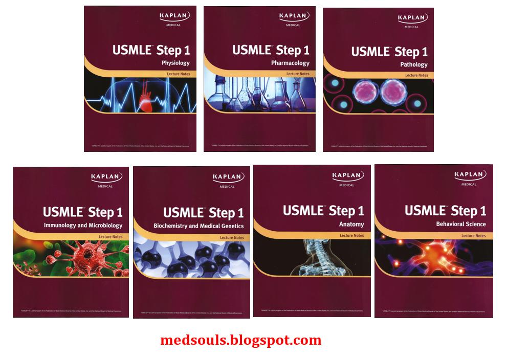 Ortho-FRCSC-MMed-MCCEE-USMLE-IELTS-PR: USMLE Step 1